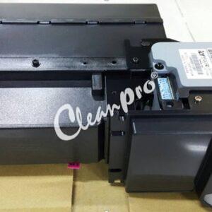 CPH VENDING MACHINE BILL ACCEPTOR- MALAYSIA - CP 37E