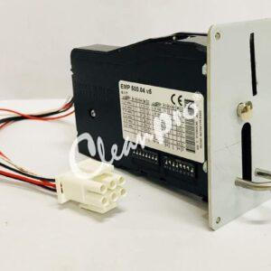 DEXTER COIN ACCEPTOR FOR ELEC , MY / SG / TH ( SEDPLT ) - FOR SWD DRYER