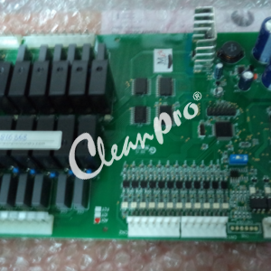 FAGOR PCB M-CARD - LR10/LR13/ LR25