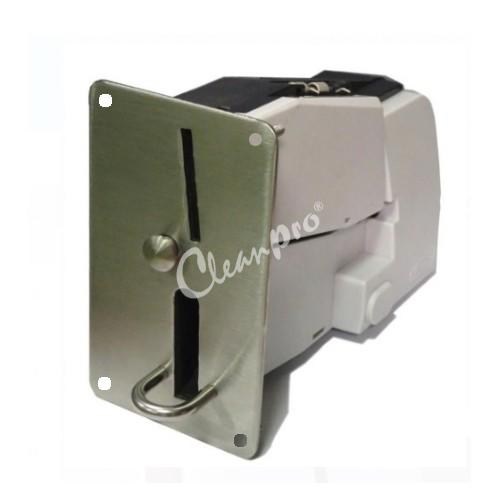 Coin Acceptor DEXTER SWD USAGE ONLY