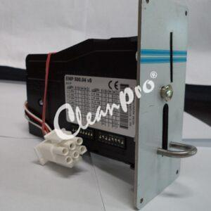 DEXTER COIN ACCEPTOR - ELEC , MY/SG/TH ( LGPLT ) FOR T 30 X 2, T-350 & T-750 C SERIES USAGE