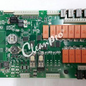 FAGOR MAIN BOARD TOUCH PLUS (LIGHT)