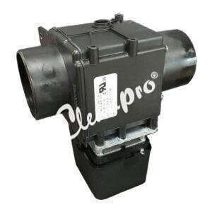 FAGOR DRAIN VALVE FOR LR-11-14-25 TP HW USAGE