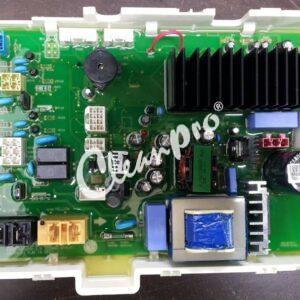 EBR64458005 LG PCB ASSEMBLY, MAIN - F 1069
