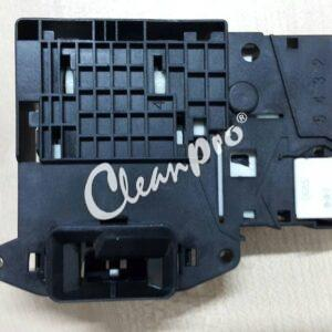 LG SWITCH ASSEMBLY LOCKER (A 440) - FOR MACHINE GREY COLOUR