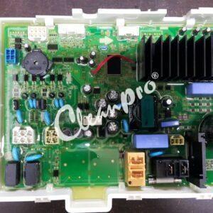 LG PCB ASSEMBLY,MAIN FH069FDP