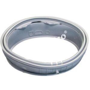 6-LGM-A2-021 4986ER0004F LG WASHER GASKET (FH069)