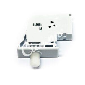 6-LGM-AI-001